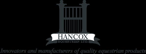 Hancox Equestrian